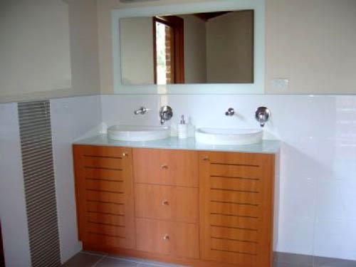 Bathroom Mirrors Coffs Coast