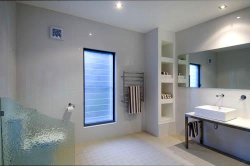 NSW Bathroom Mirrors