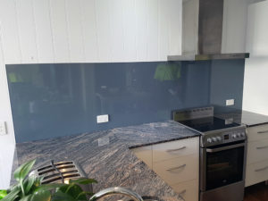 Coffs Coast Glass Splashbacks