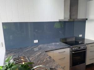 Coffs Coast Glass Splashbacks