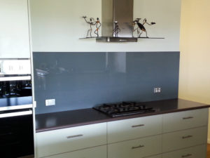 Coffs Glass Splashbacks