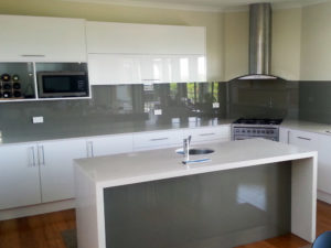 Mid North Coast Glass Splashbacks
