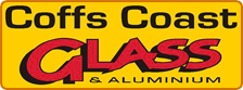 Coffs Coast Glass and Aluminium
